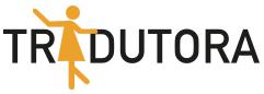 Logo Tradutora